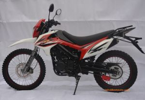 2017 China New Motorcycle, Dirt Bike, Fuel Injection, Euro IV pictures & photos