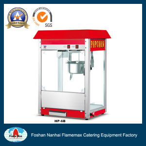 Popcorn Machine 8oz CE Approved (HP-6B) pictures & photos