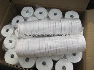 Non-Alkali Fiberglass Tape pictures & photos