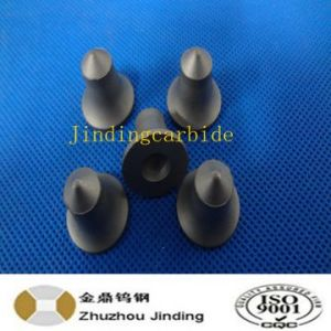 Cemented Carbide Roading Teeth for Digging pictures & photos