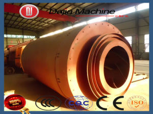 Competive Price Sand Drying Equipment for Sand, Silica Sand, Quartz Sand pictures & photos