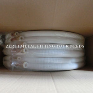 ASTM B280 Insulated Copper Pipe with Corrugated Tube pictures & photos