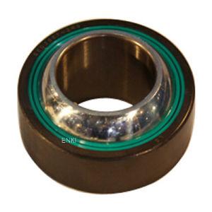 SKF Self-Lubrication Ge Series Radial Spherical Plain Bearing pictures & photos