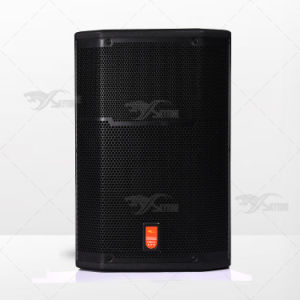 "Prx615m 15"" Active Stage Monitor Speakers pictures & photos"