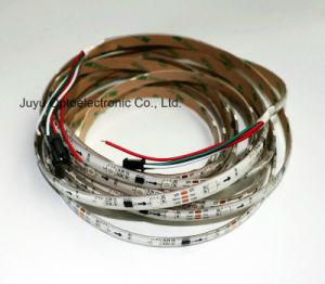 DC12V RGB Flexible LED Light Strip pictures & photos