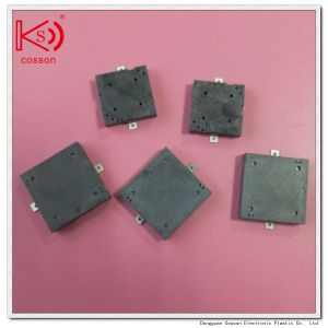 Brand New Popular Cheaper 11*9mm 75dB 3V SMD Buzzer
