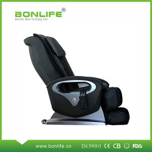 2014 Hengde 3D Zero Gravity Massage Chair with Ventilation System pictures & photos