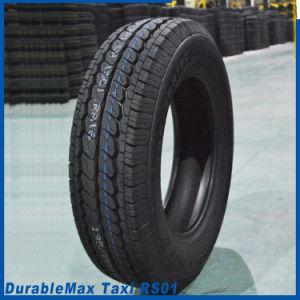 China Import Car Tire 165 70r13 165-70r13 185-75r16c 195-65r15 Auto Cheap Passenger Car Tires pictures & photos