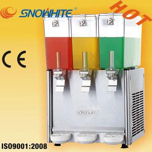 Juice Dispenser Ysp12*3