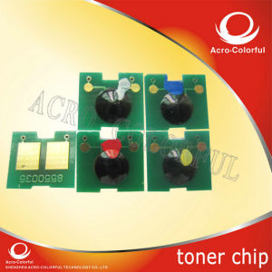 Universal Reset Toner Chip for HP 1215/2025/Cp1025/Cp3525/Cm1415/M251/Cp4020/Cp5525