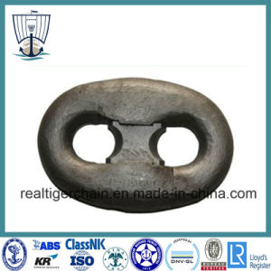 Joining Kenter Shackle for Anchor Chain Connecting pictures & photos