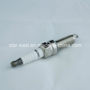 High Quality Spark Plug 18854-10080 for Hyundai/KIA IX30 pictures & photos