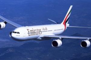 Air Cargo From China to Lusaka