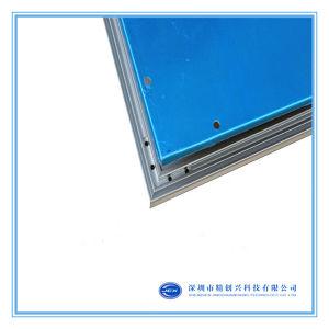600 X 600 LED Panel Frame LED Panel