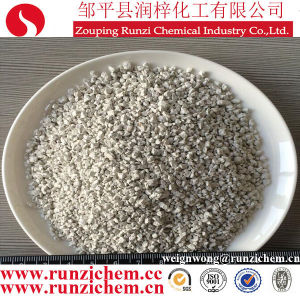 Chemical Feso4.7H2O Ferrous Sulphate Monohydrate Granule pictures & photos