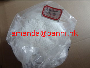 Pharmaceutical Raw Testosterone Decanoate     for Bodybuilding Assay 98.81% pictures & photos