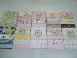 Flannel Baby Blanket Patterns, Flannel Baby Blanket Patterns