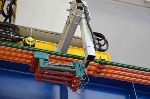 Top Brand Aluminum Core 4 Line Bus Bar for Crane pictures & photos