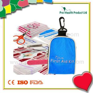 Feminine First Aid Kit Product pictures & photos