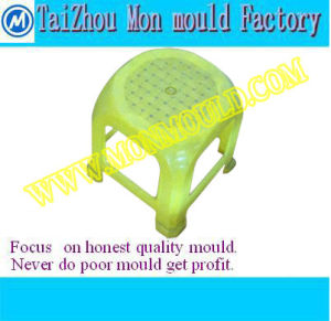 Plastic Baby Stool Mould, Toddler Chair Mold pictures & photos