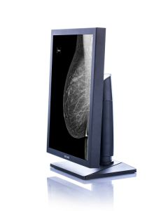 5MP Monochrome Medical Monitor with Ce FDA Approved pictures & photos