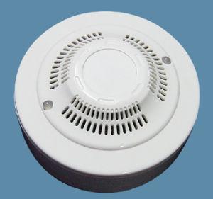 Portable Gas Detector Price/ Co Gas Detector Co530 pictures & photos