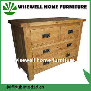 Solid Wood Console Table Furniture (W-T-36) pictures & photos