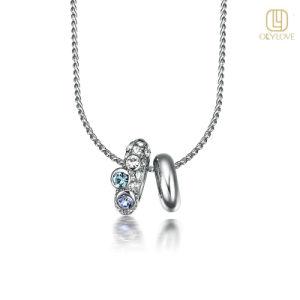 Imitation Jewelry (OLYN040)