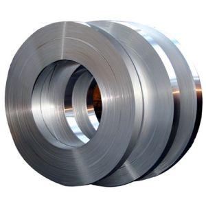 Aluminum Coil pictures & photos