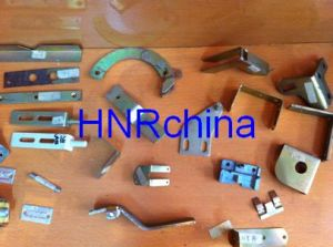 Fridge Different Spare Parts (various 0091) pictures & photos