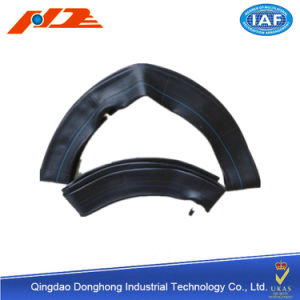 Butyl Inner Tubes 300-14 Good Air Maintenance Refractory Durable Ageing pictures & photos