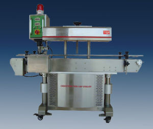 Large Continuous Induction Sealer (NP-2000CN) pictures & photos