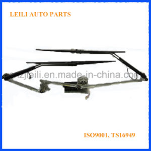 Volvo Bus Wiper System Kg-002 pictures & photos