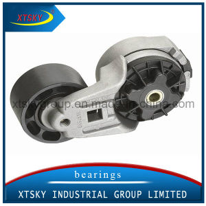 Tensioner Bearing Supplier of Good Quality pictures & photos