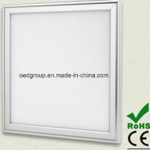 18W LED Panel Light with UL and CE Certified pictures & photos