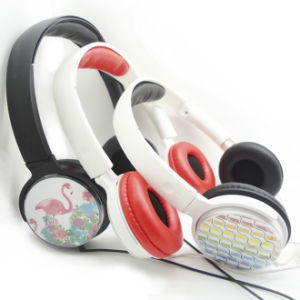 Headphone, Headset (HEP-103)