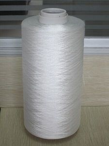 Polyester High Tenacity Sewing Thread (70D/3-3000D/3)