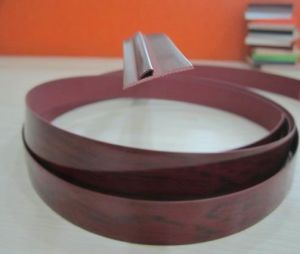 PVC Edge Band, PVC Edge, PVC Edging