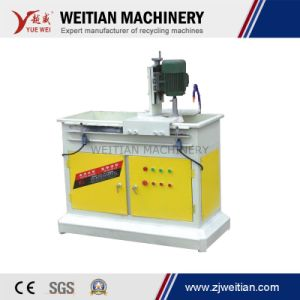Knife Grinding Machine pictures & photos
