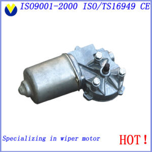 Auto Part Front Wiper Motor pictures & photos
