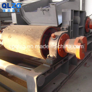 Belt Conveyor Pulley for Mining Machine