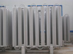 Gas Air Vaporizer/Gas Ambient Vaporizer pictures & photos