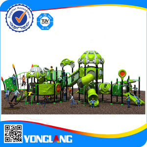 See Larger Image Safety Interesting Backyard Playground Equipment pictures & photos