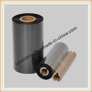Gold TTR Ribbon for Thermal Transfer Printer (TTR-GOLD) pictures & photos