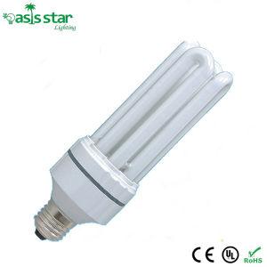 4u Energy Saving Lights