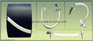 Advantage Technology Superior Quality Ceramic Belt Cleaner