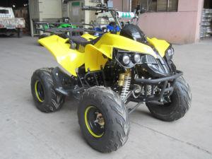 CE 2012 New Design Automatic 125CC ATV (ET-ATV048) pictures & photos
