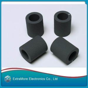 Paper Feed Tire 5aavroll045 for Kyocera Mita Fs-1000, 1010, 1018, 1020
