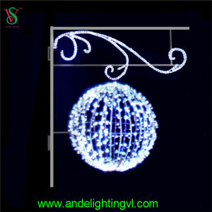 Outdoor Holiday Decoration Fairy LED Ball Light pictures & photos