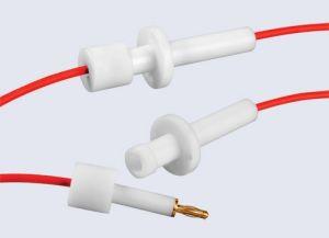 30kV high voltage cable connector 10kV 20kV 30kV pictures & photos